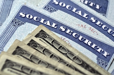 When Is Social Security IncomeTaxable?