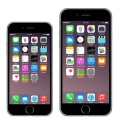 iPhone31566894_s