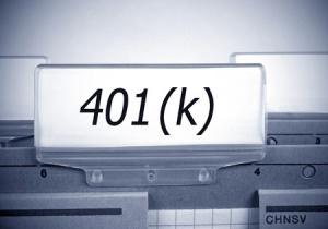 401k50027338_s