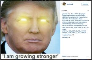 Trump_meme_neg009